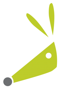 Aardvark Marketing Consultants Ltd | Aardvark icon