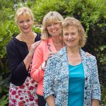 Aardvark Marketing Consultants   MRE provide retail therapy for third sector