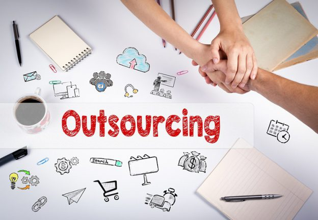 Aardvark marketing Consultants Ltd | Outsourcing