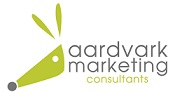 Aardvark Marketing Consultants | free business support for Worcestershire businesses