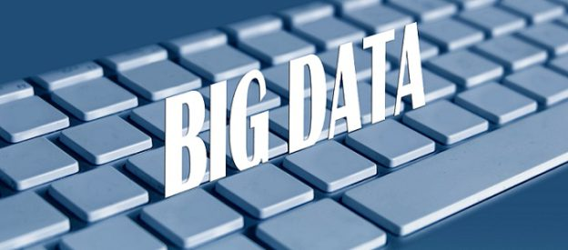 Aardvark Marketing | Big data