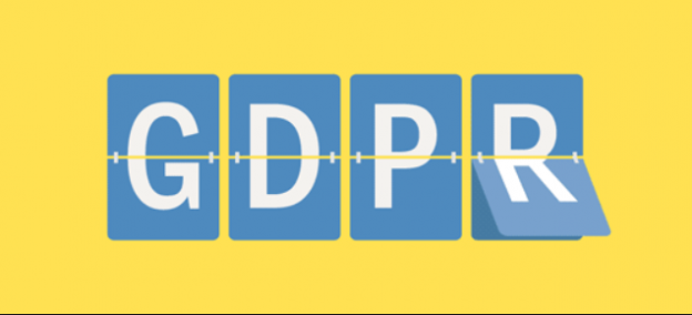 Aardvark Marketing Consultants Ltd, | GDPR Marketing basics for SME's
