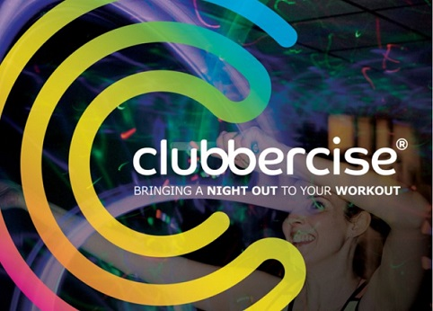Aardvark marketing Consultants | Bring a Night Out to your Workout!