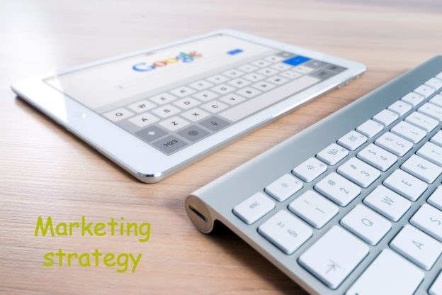 Aardvark Marketing Consultants | Why Digital Marketing never gets off the MD's To Do list