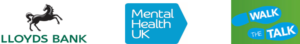 Aardvark Marketing Consultants Ltd | Proud to sponsor Marks Mental Health Marathon