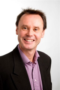 Aardvark Marketing Consultants | Kevin brent, Brexit readiness advisor