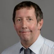 Aardvark Marketing Consultants | Stev Parker, Brexit readiness advisor