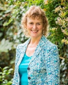 Aardvark Marketing Consulatnst | Siue Fry, Brexit readiness dvisor
