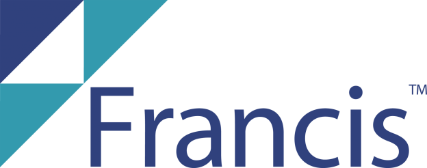 Francis Catering logo