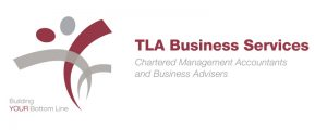 Aardvark Marketing Consultants | TLA Business Services logo