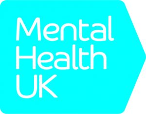 Mental Health UK