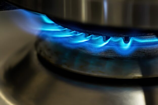 Aardvark Marketing Consultants | How to avoid the biggest household energy rises for a decade