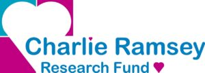 Aardvark Marketing Consultants | Supporting the Charlie Ramsey Research Fund
